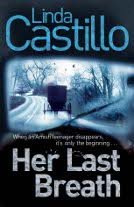 Her Last Breath UK cover